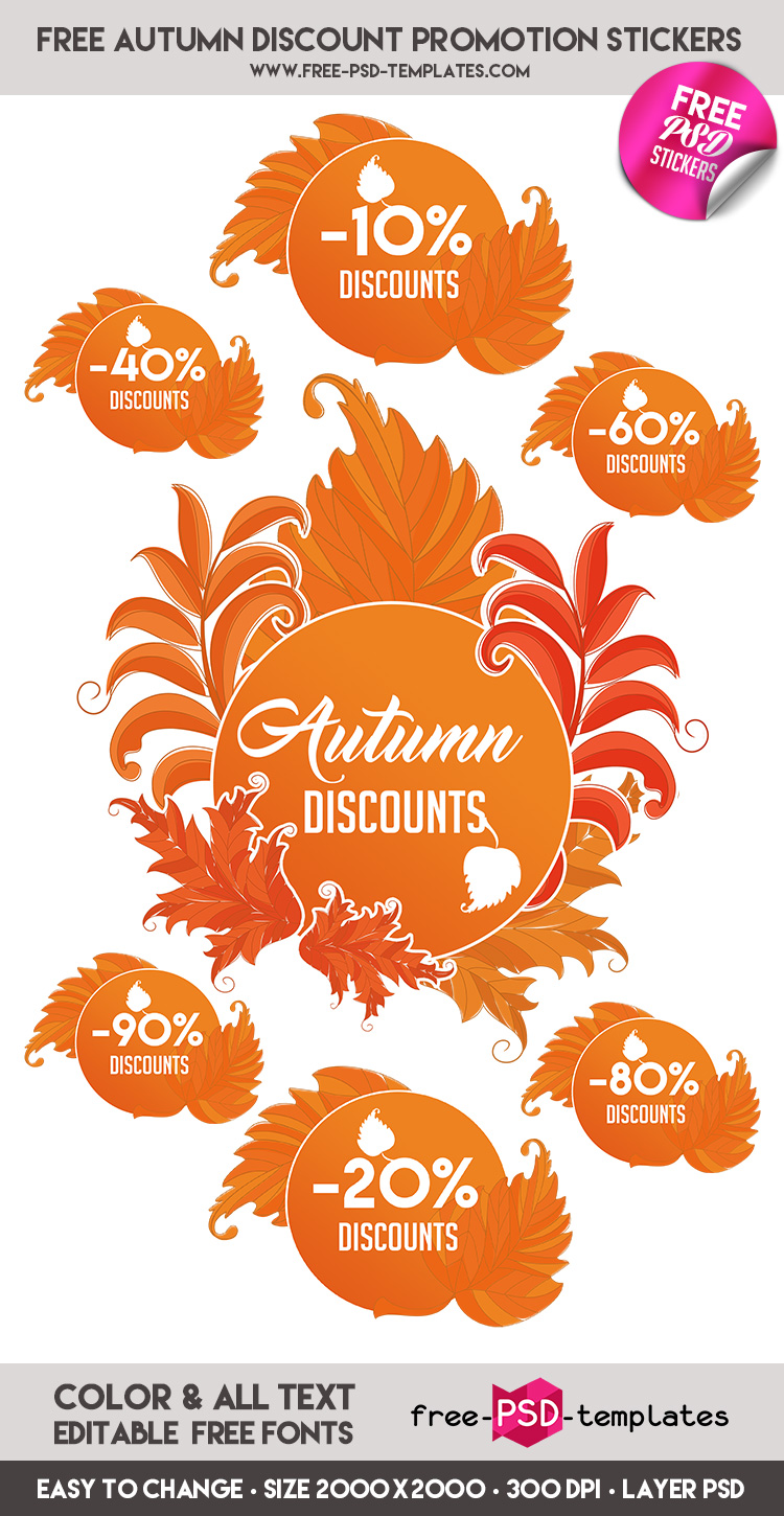 Preview_Autumn_Discount_Promotion_Stickers