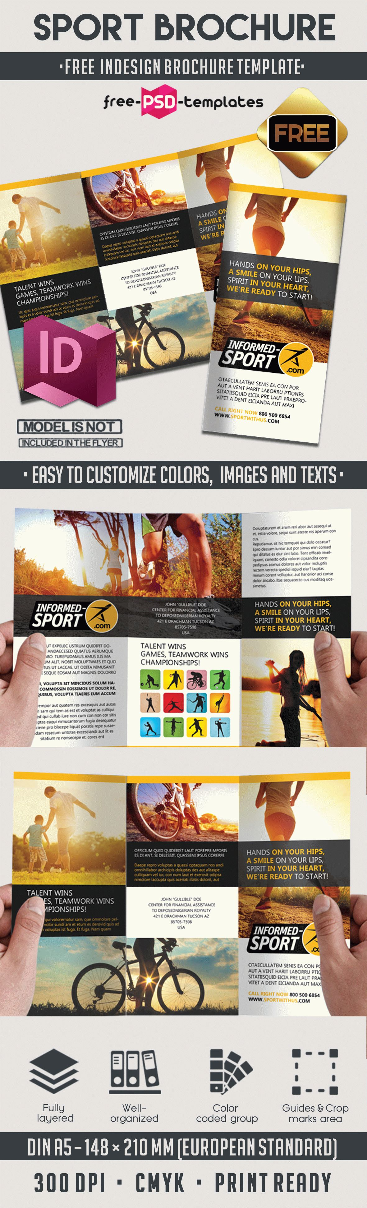 bigpreview_sport-free-indd-tri-fold-brochure-template