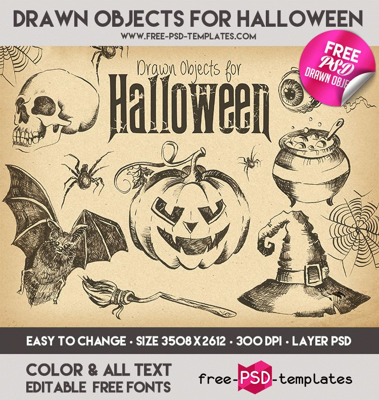 preview_drawn_objects_for_halloween_result