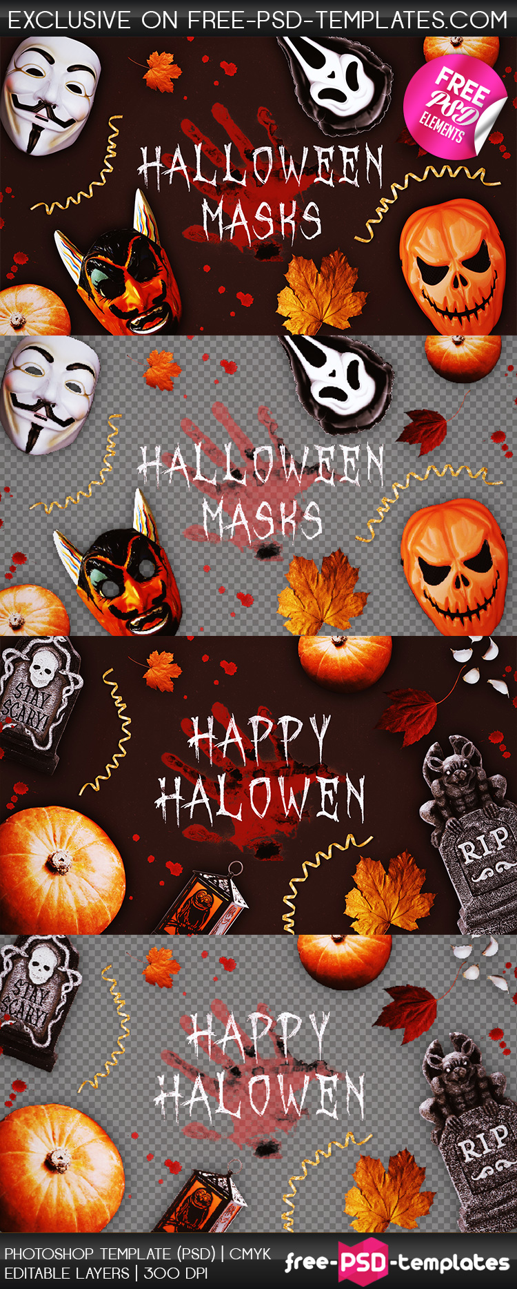 preview_free_transparated_halloween_elements_in_psd