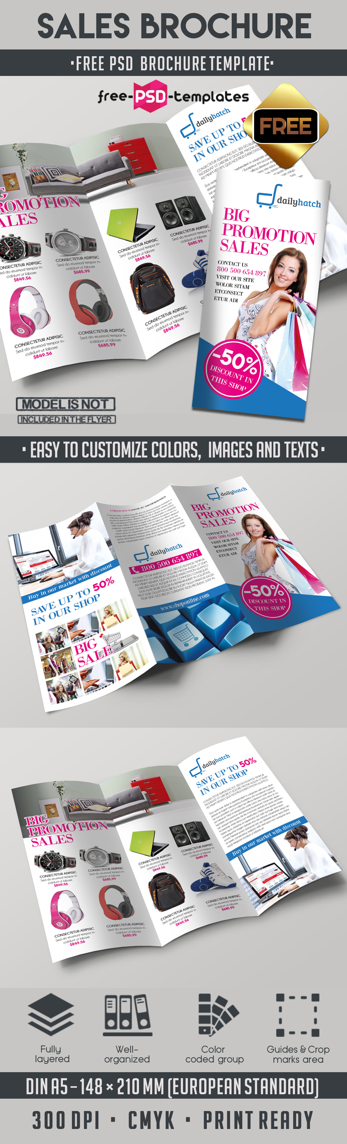 bigpreview_big-sale-psd-tri-fold-brochure-template