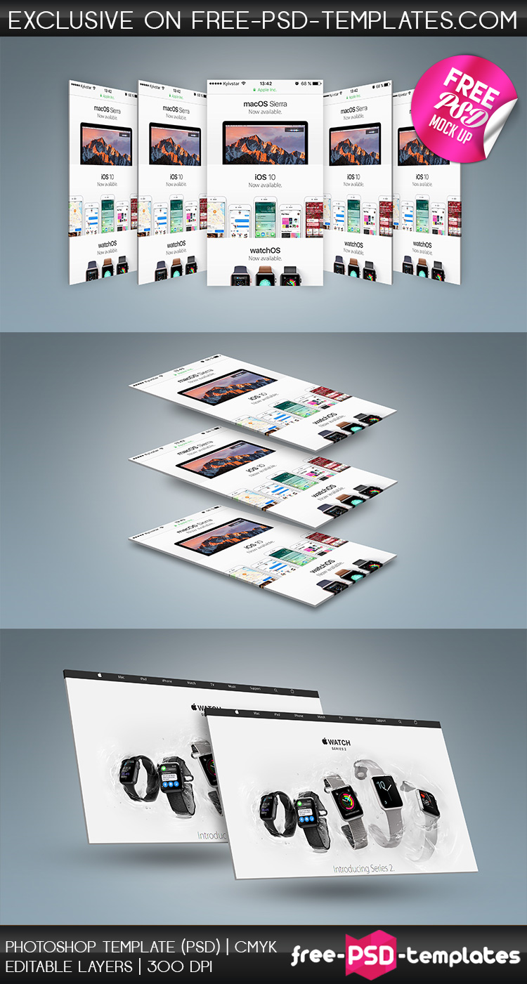 preview_free_psd_w%d0%b5b_and_mobile_presentation_in_psd