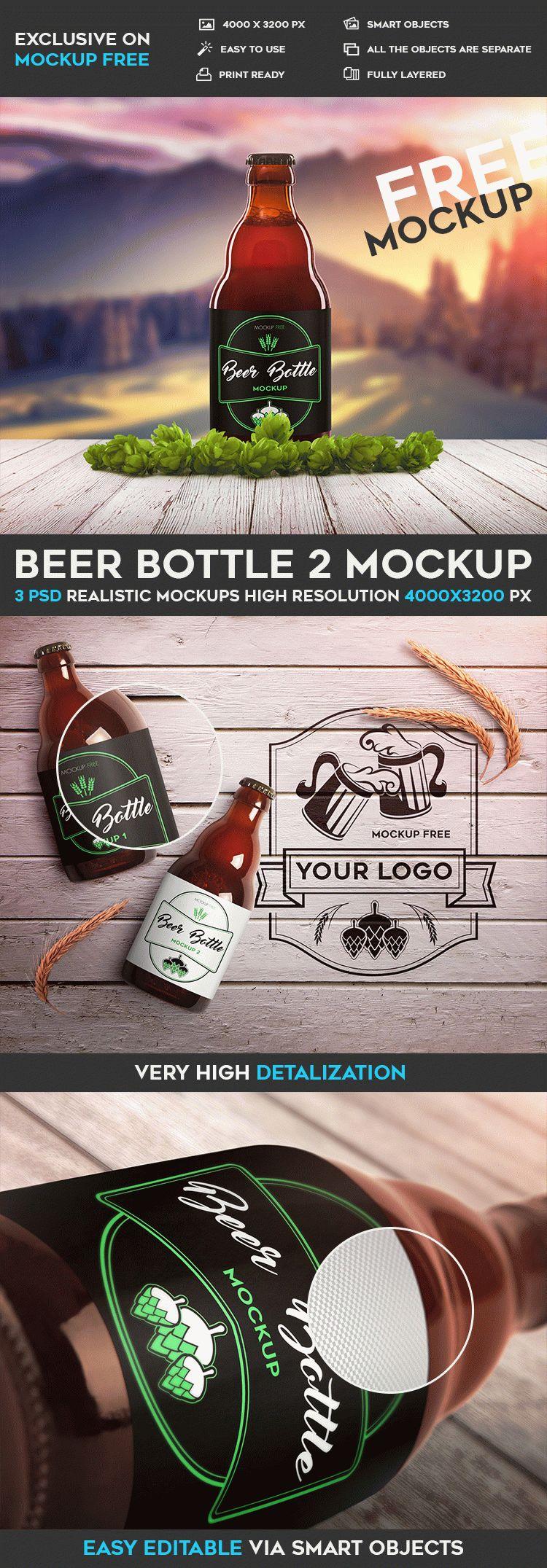 bigpreview_beer-bottle-2