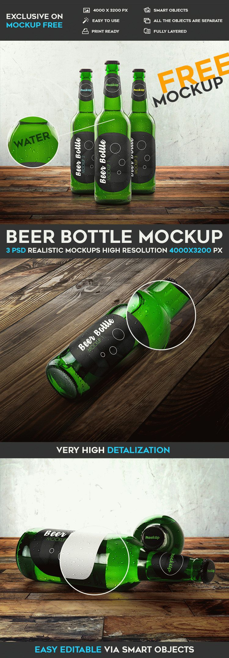 bigpreview_beer-bottle