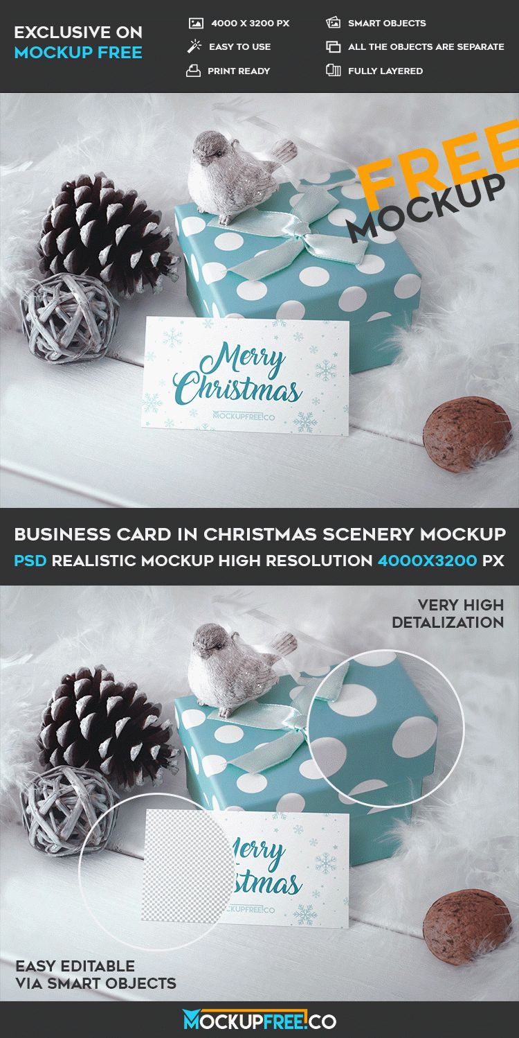 bigpreview_business-card-christmas-scenery-free-psd-mockup