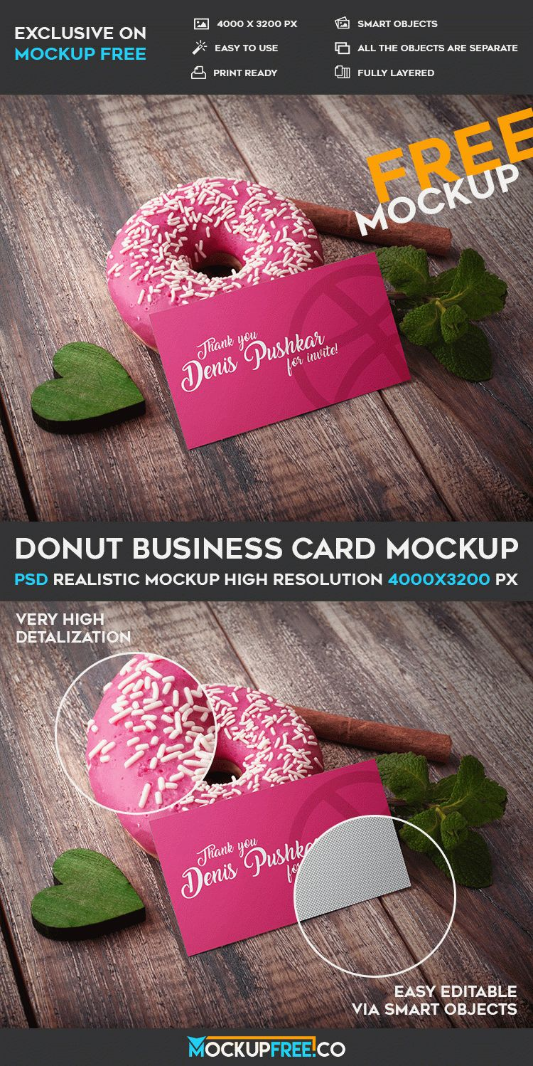 bigpreview_donut-business-card-free-psd-mockup_result