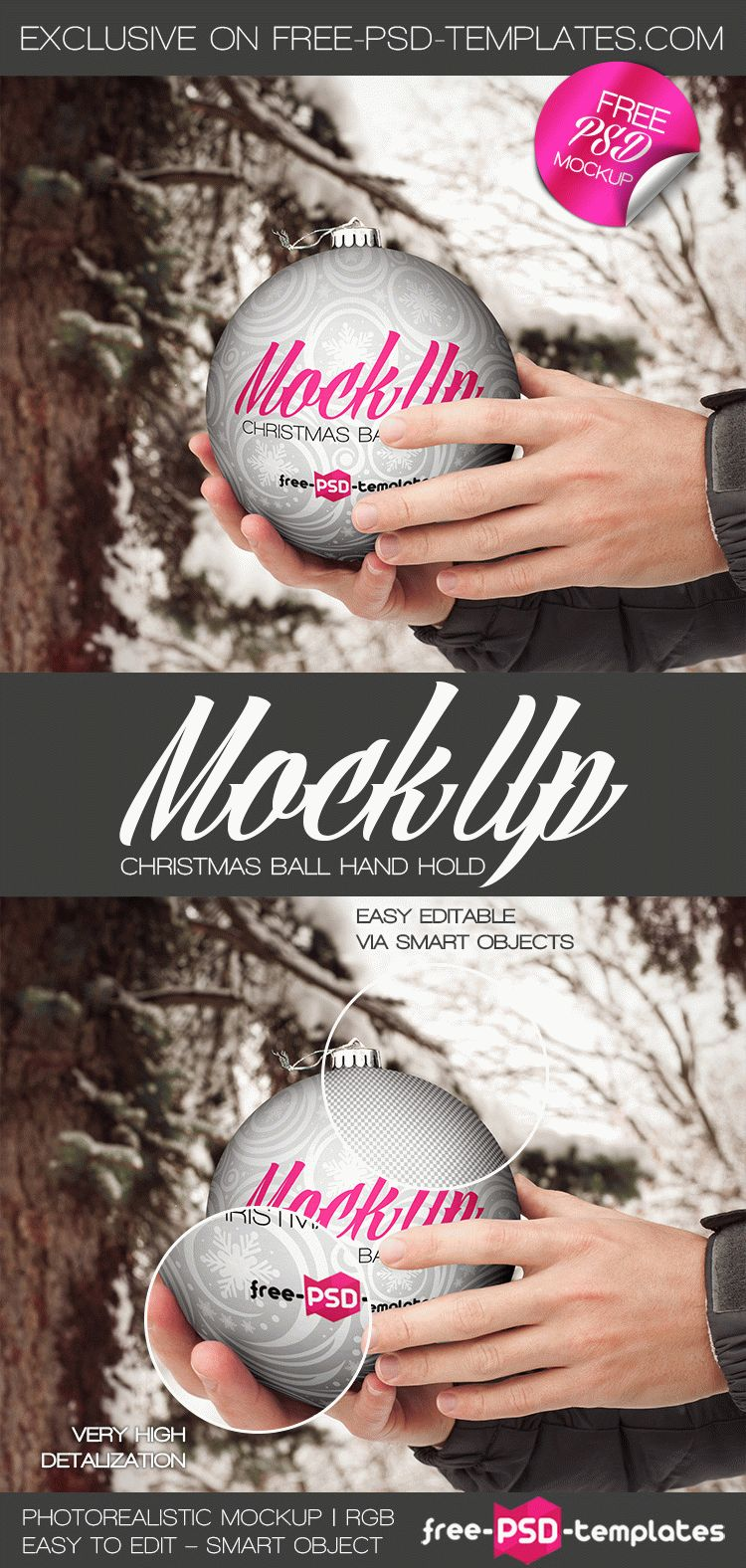 bigpreview_free-christmas-ball-hand-hold-mock-up-in-psd
