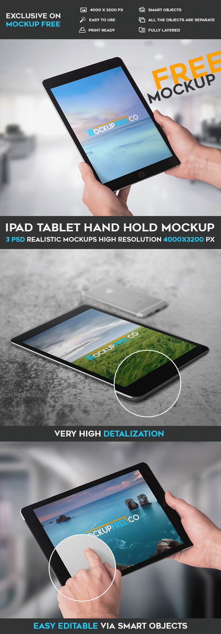 bigpreview_ipad-tablet-hand-hold-free-psd-mockup