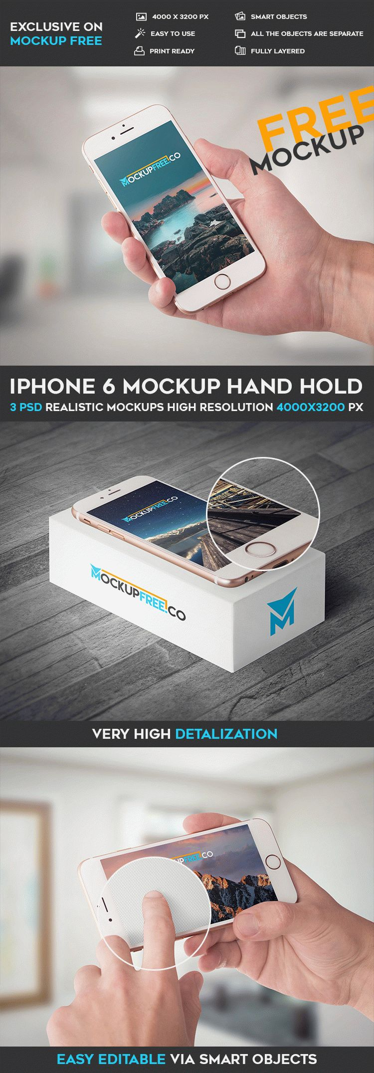 bigpreview_iphone-6-hand-hold-free-psd-mockup