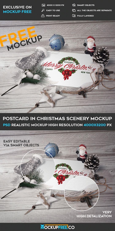 bigpreview_postcard-christmas-scenery-free-psd-mockup
