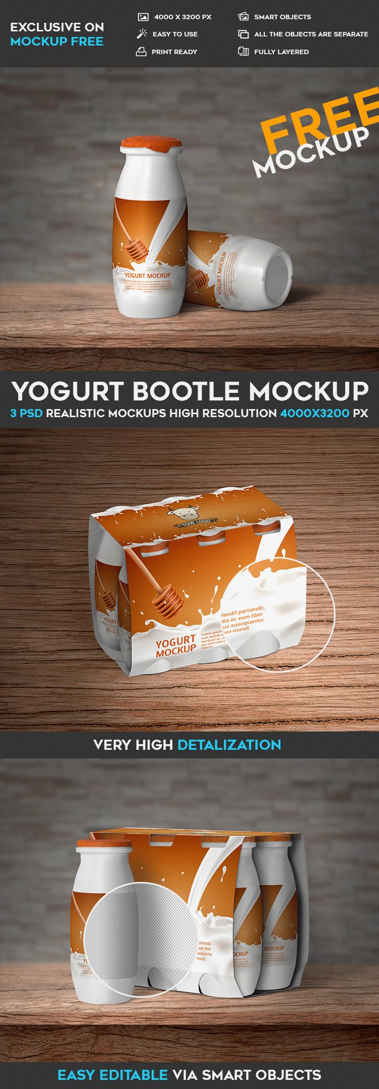 bigpreview_yogurt-bottle-free-psd-mockup