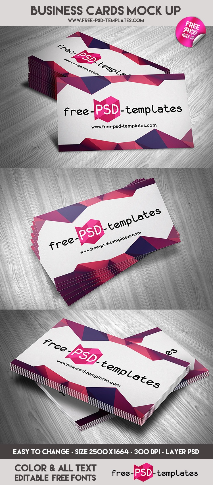 preview_business_cards_mock_up