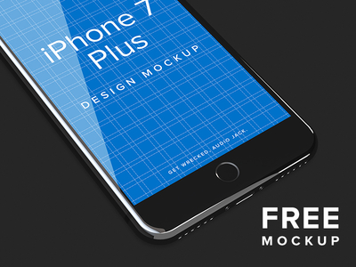 free-iphone-7-design-mockup_1x