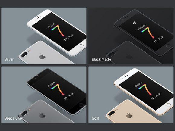 iphone-7-mockups-1-580x435