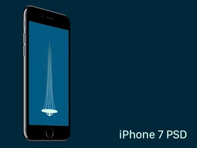 iphone_7_dribbble_1x