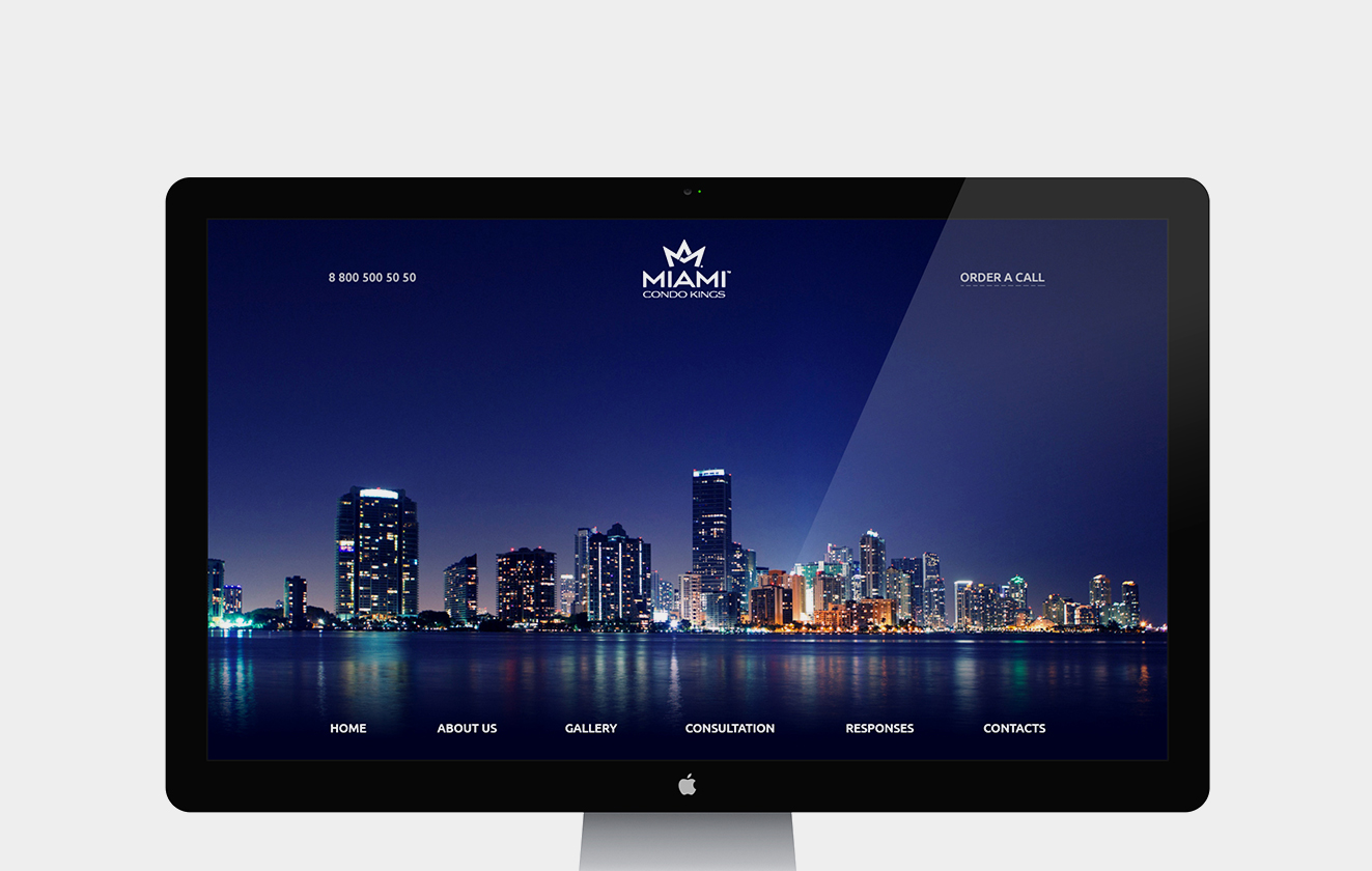 miami_by_hezy_product_slider_2