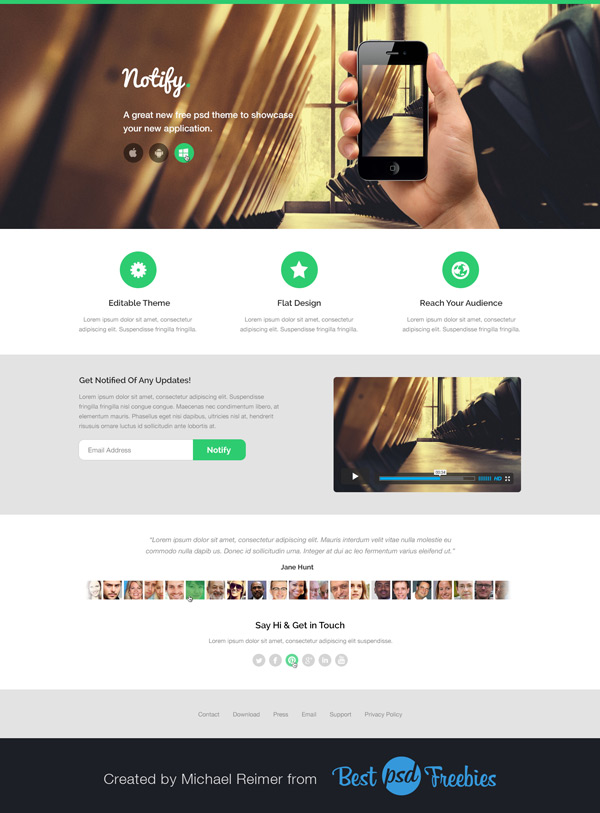 notify_psd_theme-600