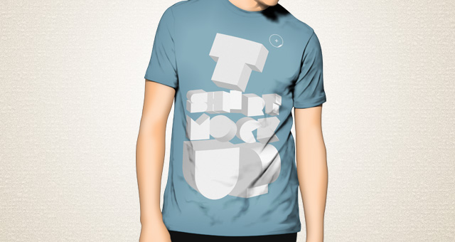 t shirt mockup template psd free download