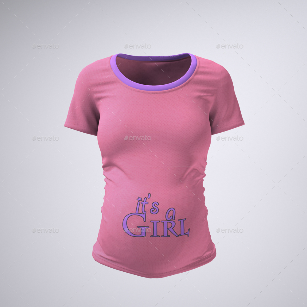 c470f3dc5 Sport T Shirt Mockup Psd Free Download | Kuenzi Turf & Nursery