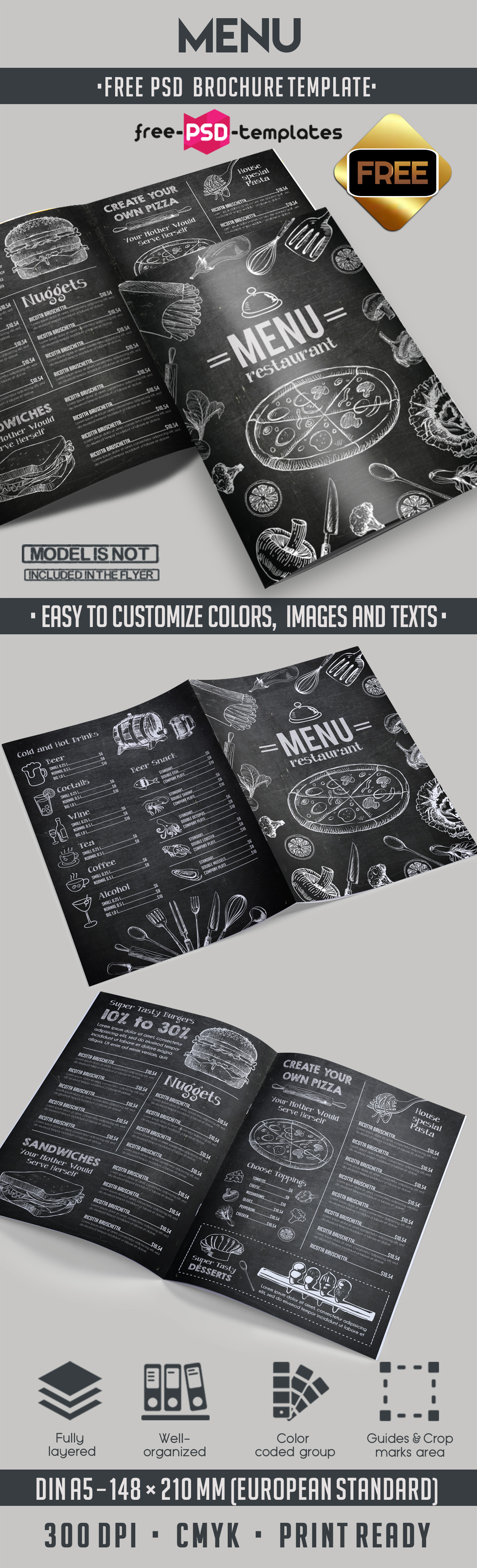 bigpreview_free-menu-blackboard-bi-fold-brochure