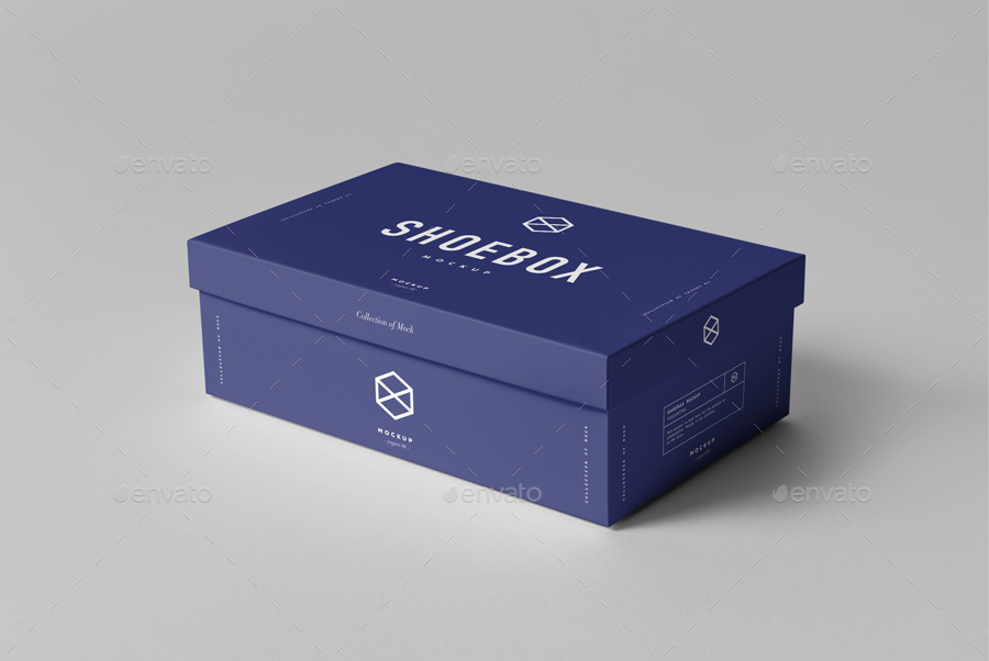 50 only the best free psd boxes mockups for you and your ideas