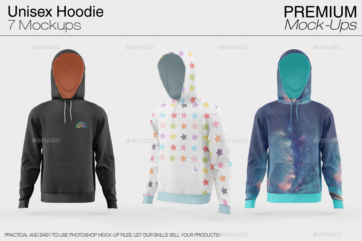 62 Free Clothing Accessories Psd Mockup Templates And Premium