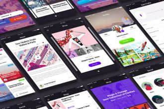 20 + Free PSD UI Kits + Elements for creating the best design!