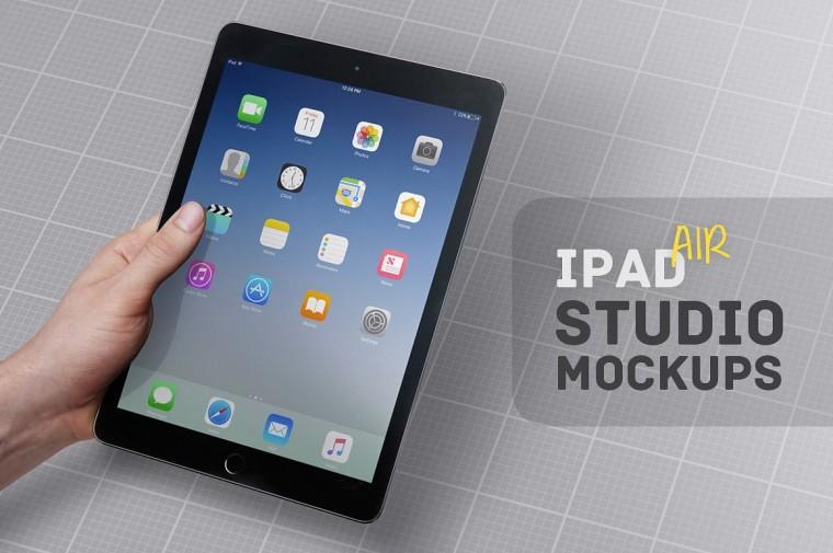40 Awesome Apple iPhone, iPad and iMac PSD Mockups! | Free PSD Templates