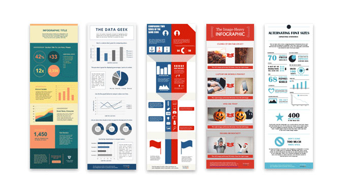 30 free infographic templates to download free psd templates 15 free infographic templates in powerpoint toneelgroepblik Choice Image