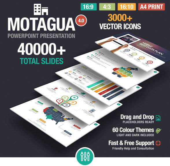 30 free infographic templates to download free psd templates data driven flowcharts mindmaps tables swot analysis funnel diagram powerpoint timeline template powerpoint background team and many more toneelgroepblik Gallery