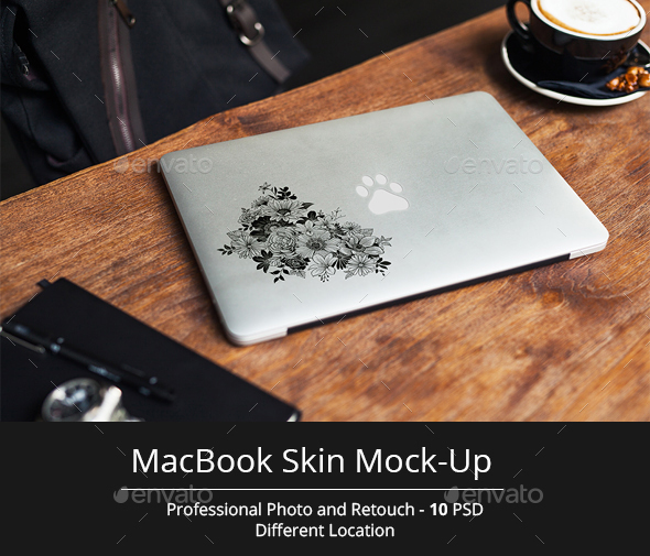 56 Psd Laptop Mockups Free For Creative And Professional
