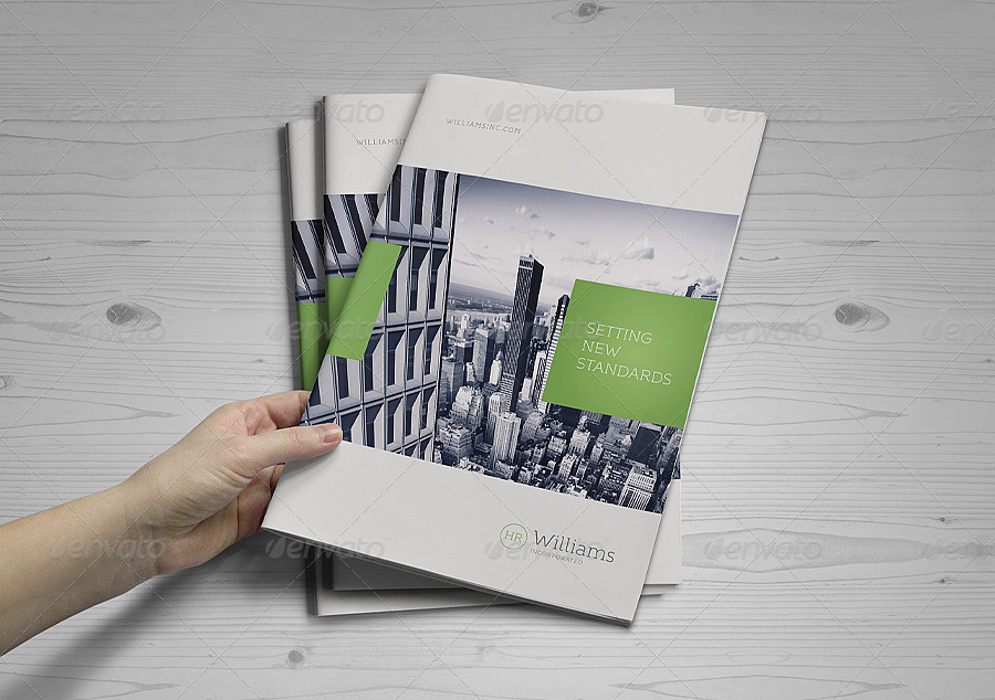 30 free psd magazine catalog mockups for business and advertisement