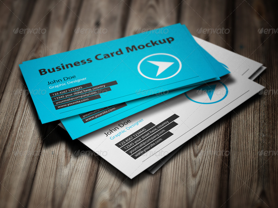 30 free psd business cards mockups for businessmen and companies all you have to do is to edit content and paste your design in smart objects help file is inside this package reheart Images