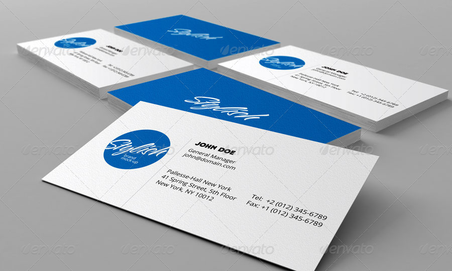 30 free psd business cards mockups for businessmen and companies business card mockup 2 multi purpose mockup colourmoves
