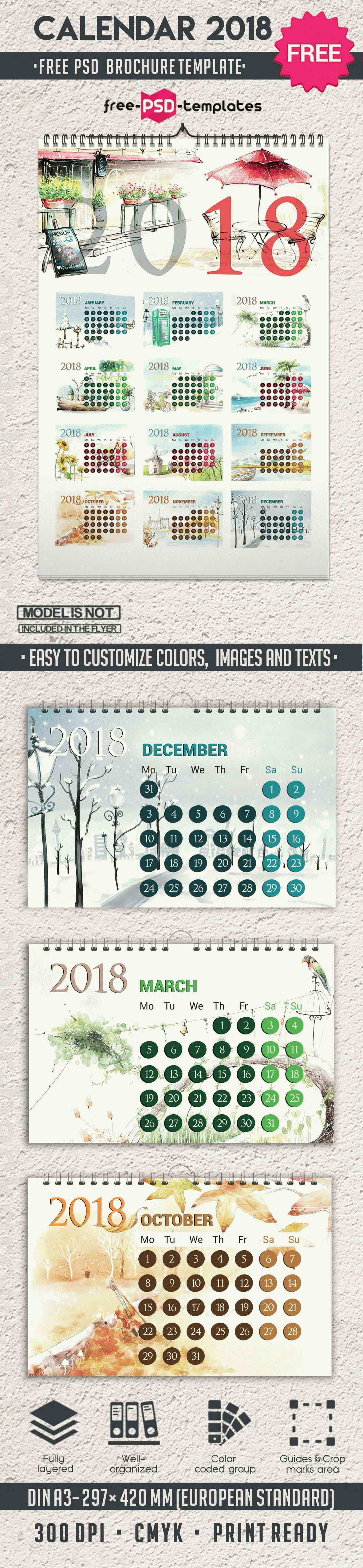 """Download Free """"Calendar"""" now Many Free """"calendar"""" on our website"""