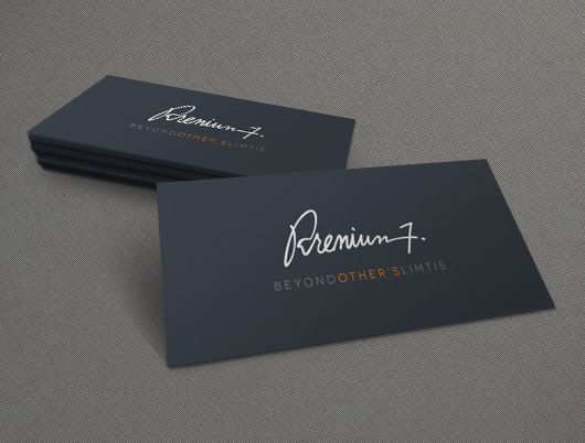30 free psd business cards mockups for businessmen and companies perspective 3d business card template made with photoshop business cards are a major part of a corporate identity almost every one needs a business card reheart Images
