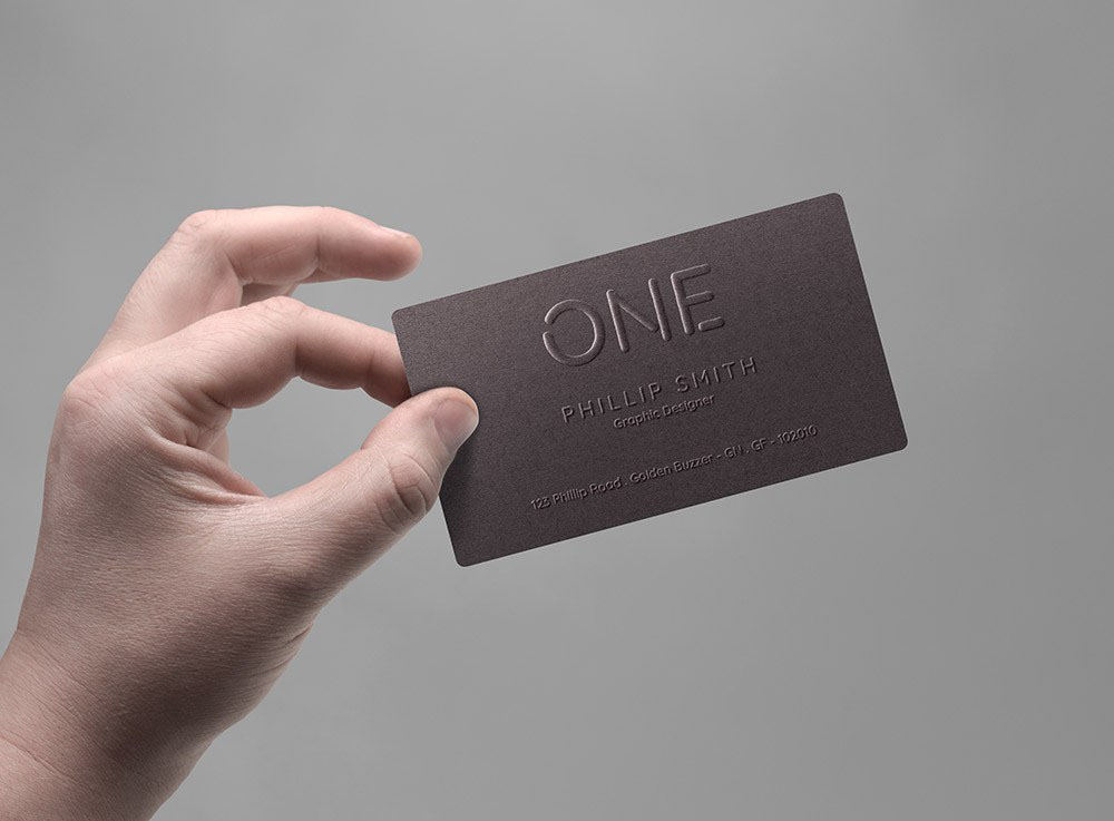 30+ Free PSD Business Cards Mockups for businessmen and companies ...