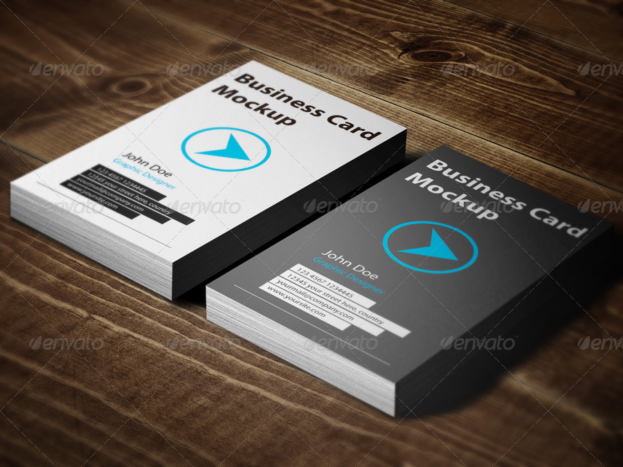 30 free psd business cards mockups for businessmen and companies download colourmoves