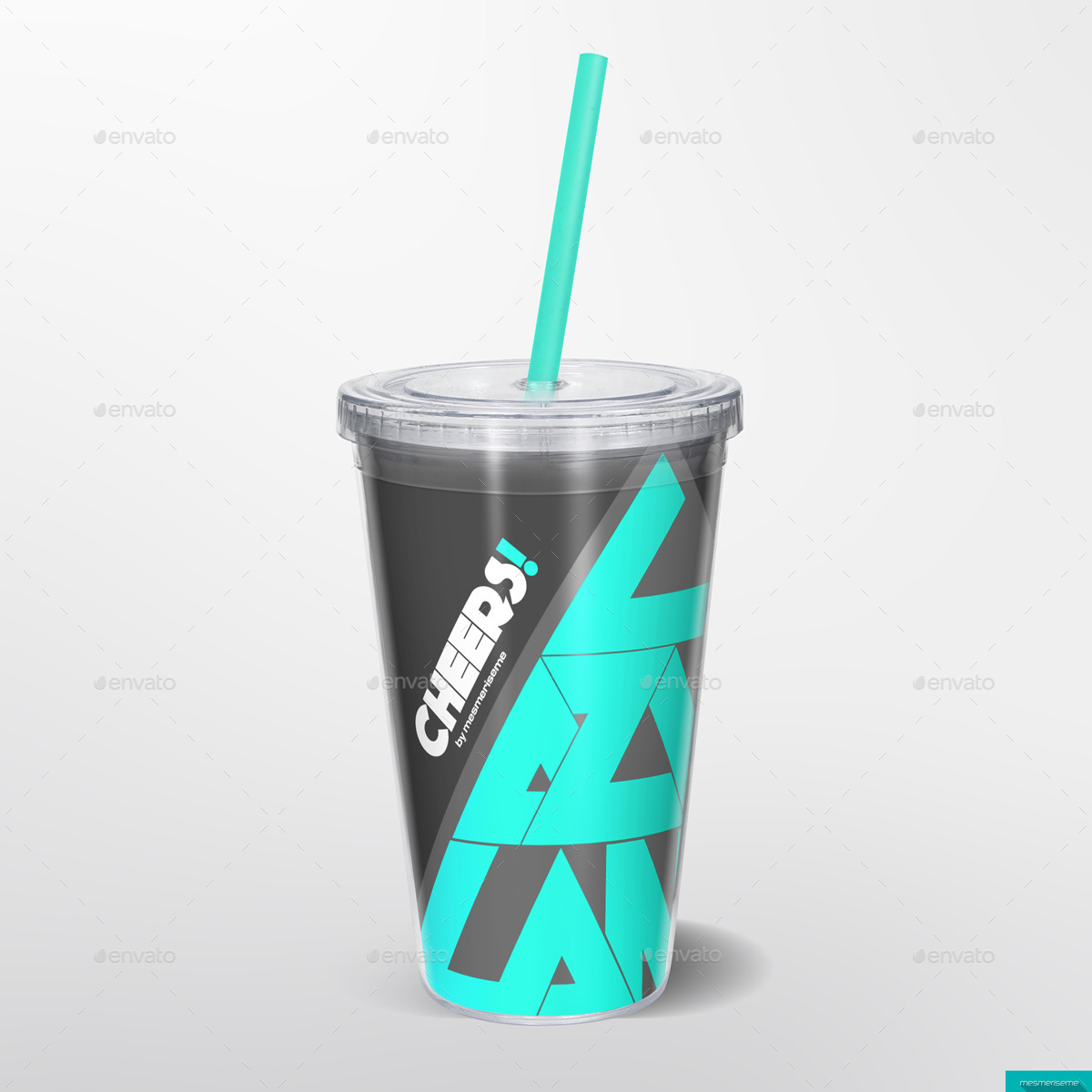 55 Free Awesome And Professional Psd Cup Mug Mockups For