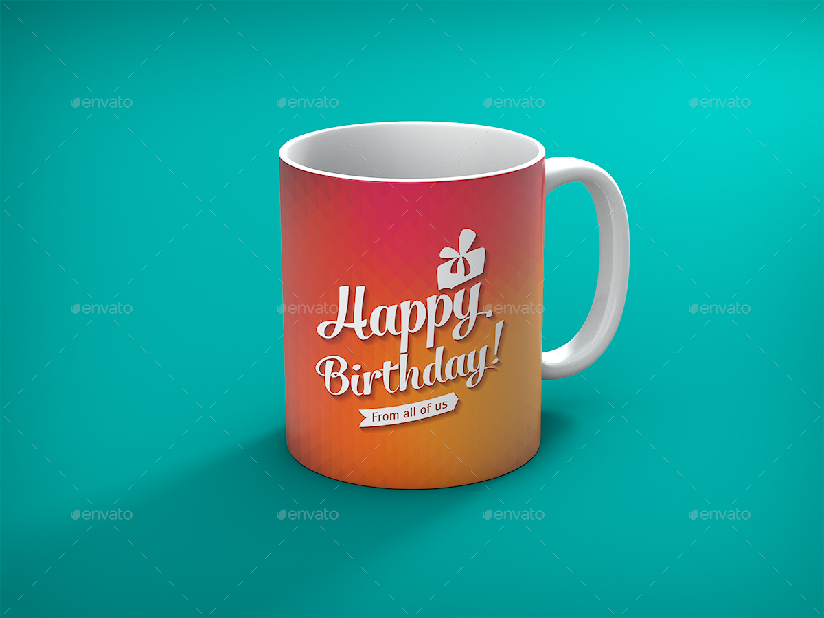 55 Free Awesome and Professional PSD Cup/ Mug Mockups for