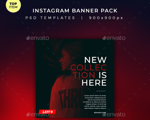 Clean Professional Design Multipurpose Use Completely Editable Well Organized Layer Free Font Easily Customizable PSD Templates Include Instruction