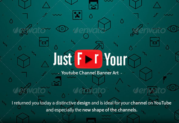30premium free psd youtube channel banners for the best creative download maxwellsz