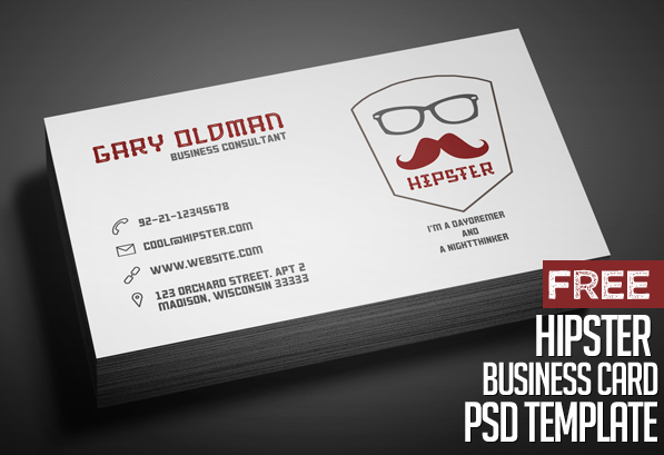 30 free psd business cards templates for powerful business free this business card psd template is fully layered photoshop psd files ready to use easy to modify 375 inc x 225 inc with bleed 025 300 dpi and cmyk reheart Choice Image