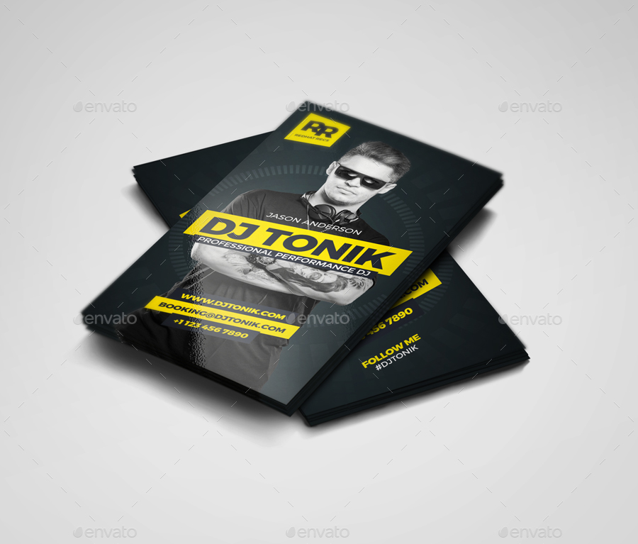 30 free psd multipurpose business cards templates for businessmen download fbccfo Image collections
