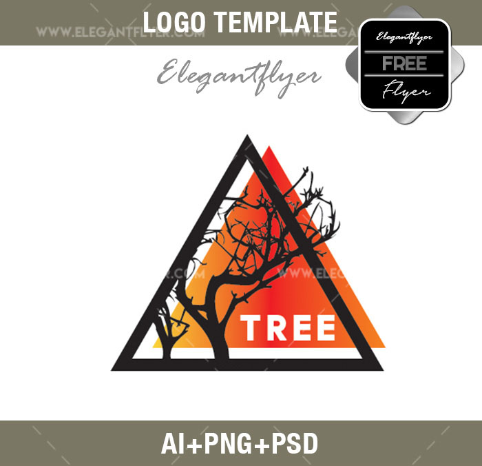 50free aieps psd logos templates for companies and for creating it is professional free ai and eps logo for business and interesting ideas it would be great for designers promoters and company owners download and cheaphphosting