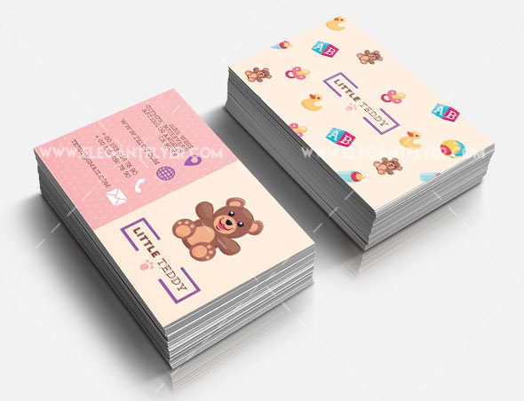 30 free psd multipurpose business cards templates for businessmen toy shop free psd business card template download reheart Image collections