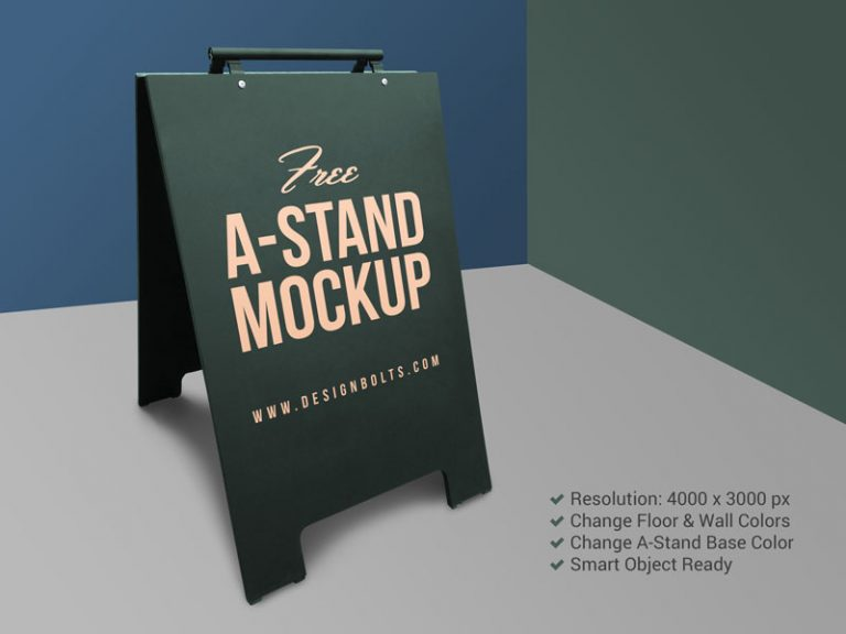 30 free psd billboard amp banner mockups for creating the