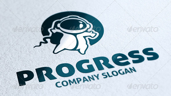 50+FREE AI/EPS & PSD LOGOS TEMPLATES FOR COMPANIES AND FOR