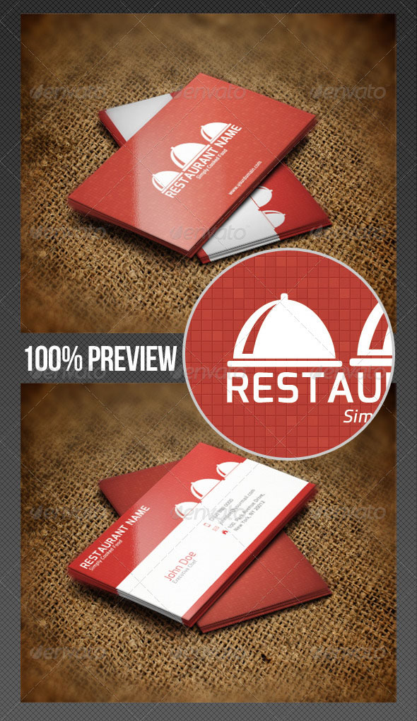 30 free psd multipurpose business cards templates for businessmen all vector images reheart Image collections