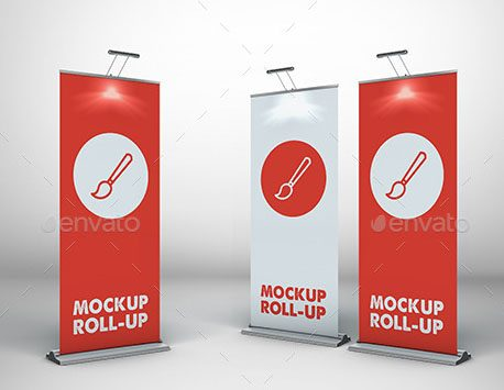 43 Free Psd Billboard Amp Banner Mockups For Creating The